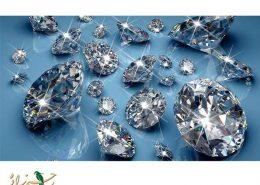 الماس چيست؟